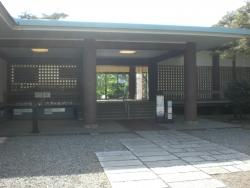 成城学園散策 五島美術館