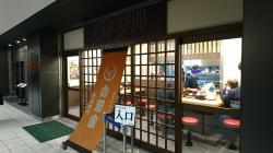 豊洲市場 吉野家創業店 平成通りを歩く記事