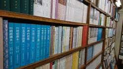 神田神保町チャイナタウン 東方書店 中国の書籍