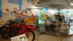 警察博物館2 横浜山手記事