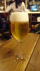 グランツァ ビール