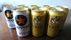 サッポロ ビール詰め合わせ2 1906記事