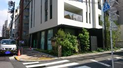 羽二重団子本店 日暮里の東記事