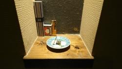 トイレのお香 星火記事
