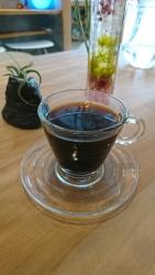 コーヒー ビネフル