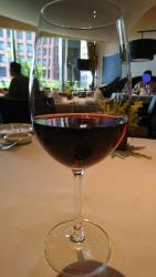 赤ワイン2 ワトルトーキョー