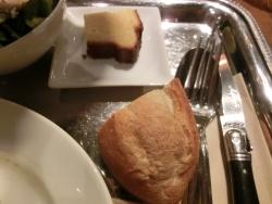 パンとデザート ビストロ トラディシオン
