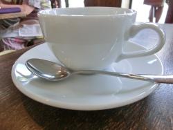 ナチュラム コーヒー