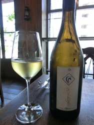 ナチュラム 白ワイン