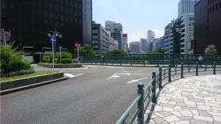 三吉橋 銀座記事4
