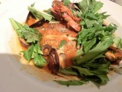 魚料理2 プラナバルカ