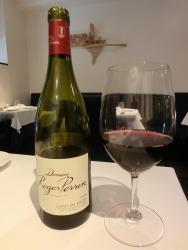 赤ワイン ピヴォワーヌ