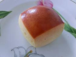 パン2 モナリザ