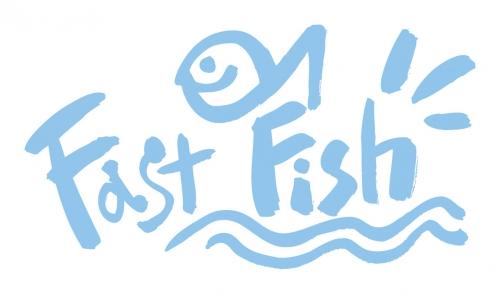 FASTFISH