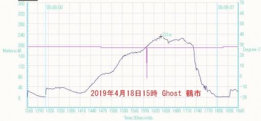 19041802_Ghost.jpg
