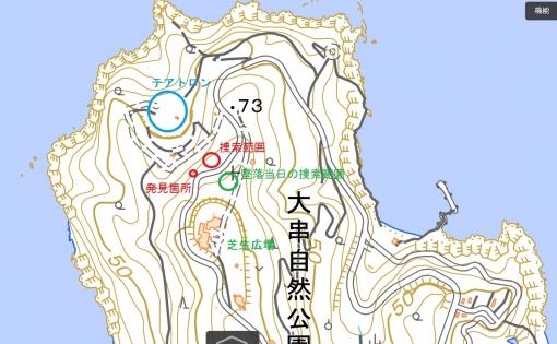 Map_ookushi.jpg
