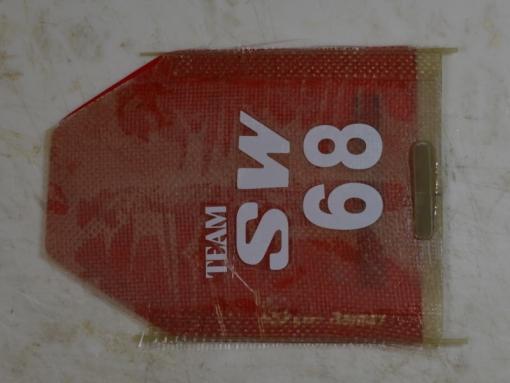 s19061219.jpg