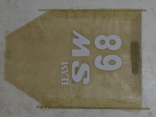 s19061220.jpg