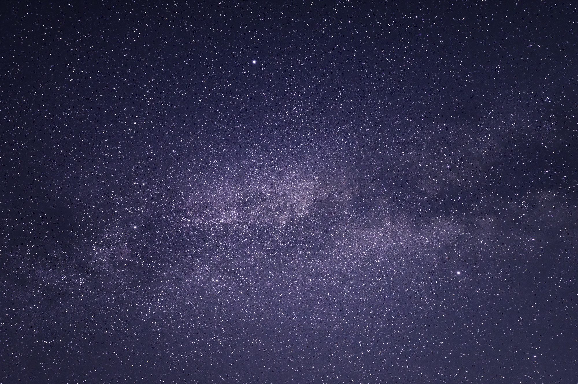 KAZE6728.jpg