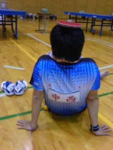 kazuhiko1103