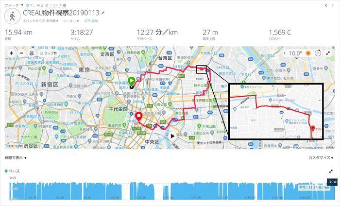 東京散歩20190113(御茶ノ水→浅草→清澄→東京)_R