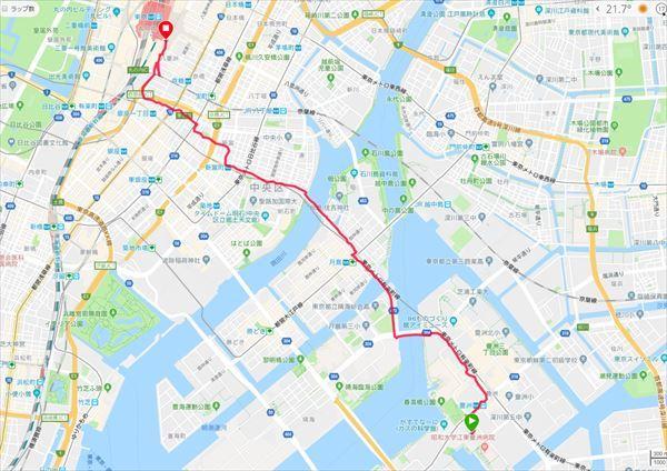 散歩20190506_R