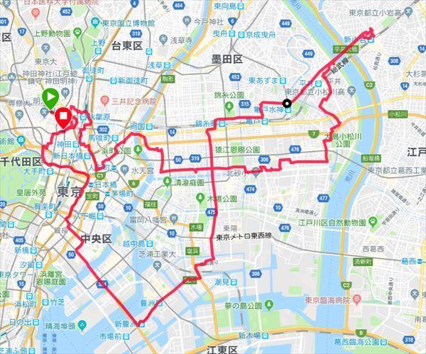 サイクリング20190708_R3