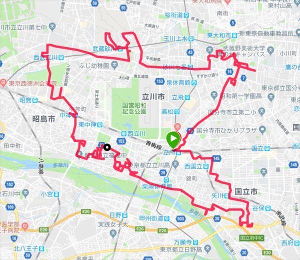 サイクリング20190709_R