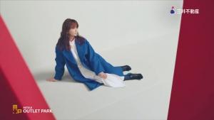 三井アウトレットパーク『COUNTDOWN SALE篇』004