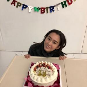 Happy birthday001