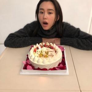 Happy birthday002