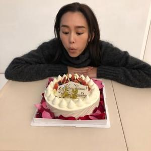 Happy birthday003