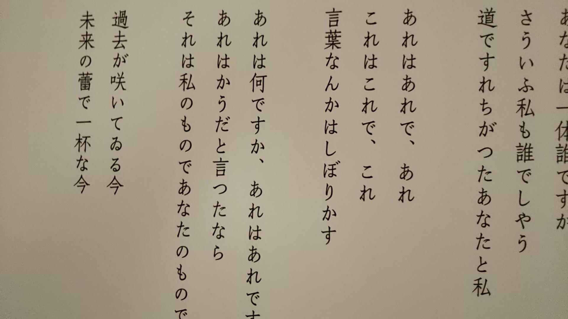 DSC_1425.jpg