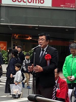 190429nagahashi.jpg
