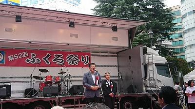 190928nagahashi.jpg