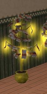 金のなる木3
