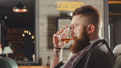 generic-barber-shop-and-whiskey-2-800x800_convert_20190422094305.jpg