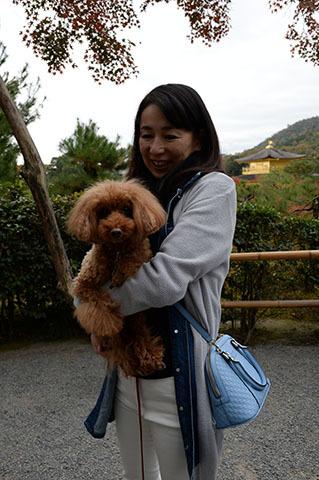 dog20181124_2.jpg
