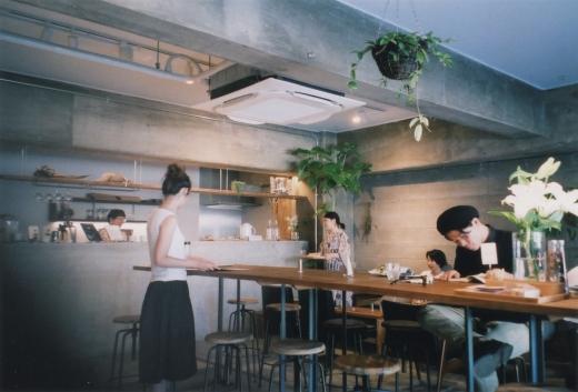 TOY-3061_Natura.jpg