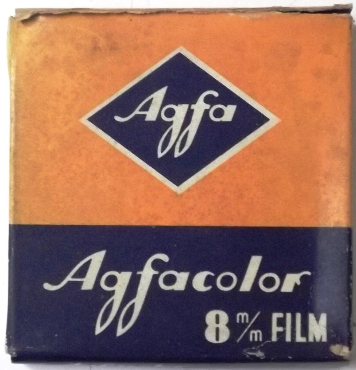 agfa_001.jpg