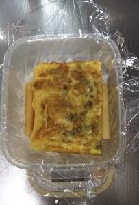 朝ご飯1.6.20 分解写真6
