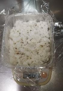 朝ご飯1.6.20 分解写真7