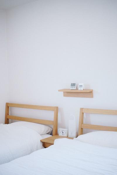 bed_2019072919334107b.jpg