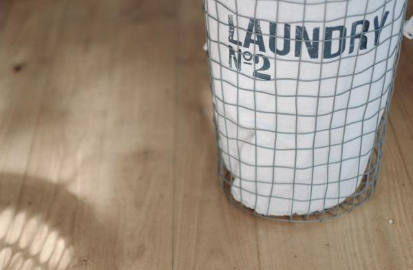 clean_201906232035092b6.jpg