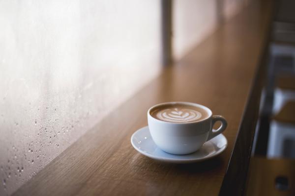 coffee_2019071818155854e.jpg