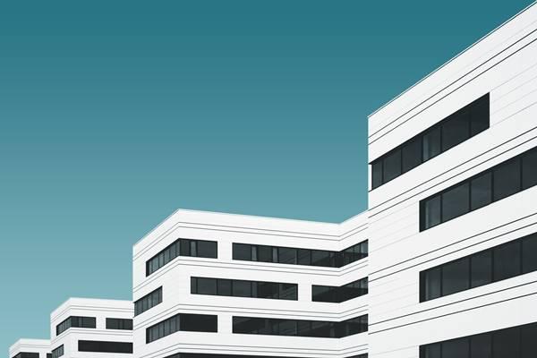 hospital_2019042820193226c.jpg