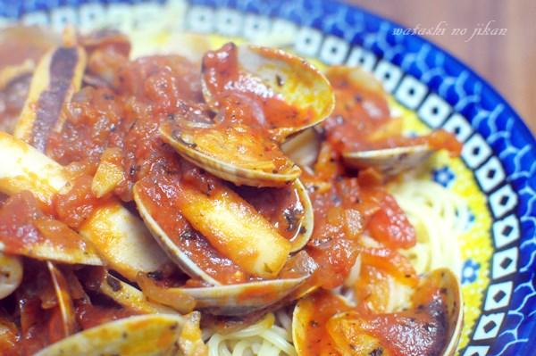 food190208-1.jpg