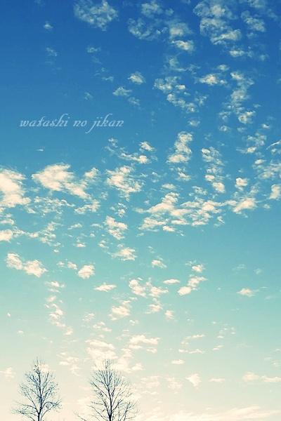 sky190121.jpg