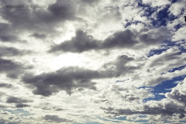 sky20190813.jpg