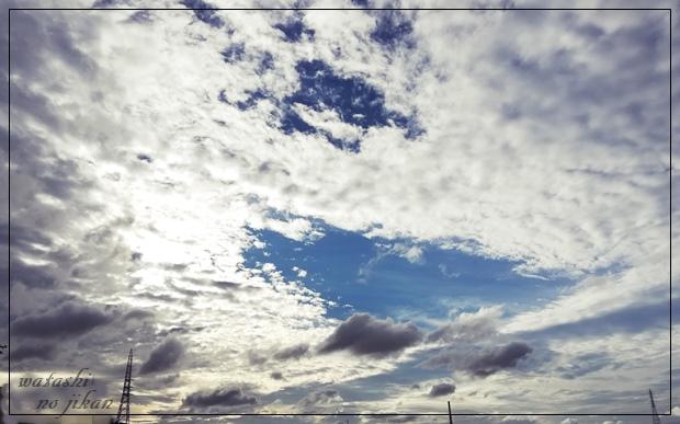 sky20190923.jpg